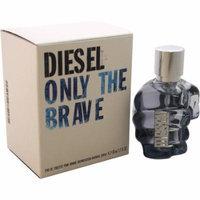 Diesel Only The Brave for Men Eau de Toilette, 1.6 oz