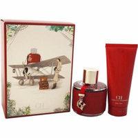 Carolina Herrera CH for Women Fragrance Gift Set, 2 pc