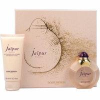 Boucheron Jaipur Bracelet Gift Set, 2 pc