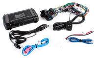 Rostra Precision Controls Inc Rostra 250 7504 GM2 Con Verse Bluetooth Control Switch
