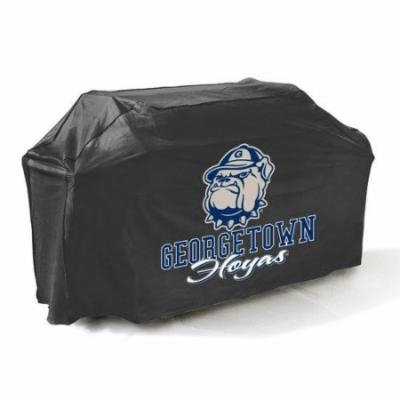 Mr. Bar-B-Q NCAA Grill Cover, Georgetown University Hoyas