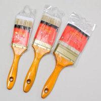 DDI 372976 Heavy Duty Paint Brush Case Of 72