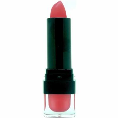 W7 West End Girls, City of London Lipsticks - Shopaholic, 3g/ 0.10 fl oz