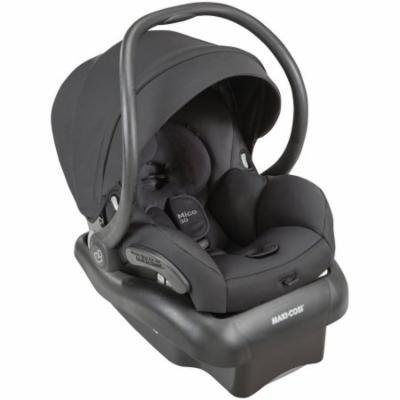 Maxi Cosi Mico 30 Infant Car Seat, Devoted Black