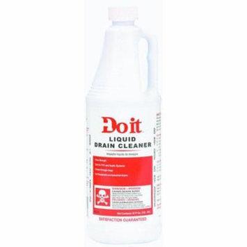 Do it Liquid Drain Cleaner