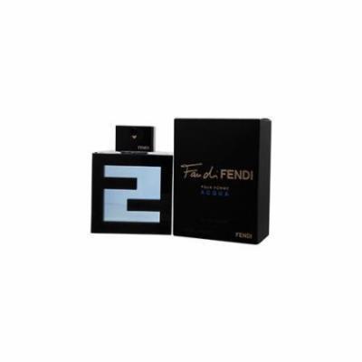 Fan di Fendi Acqua Pour Homme - 3.3 oz EDT Spray
