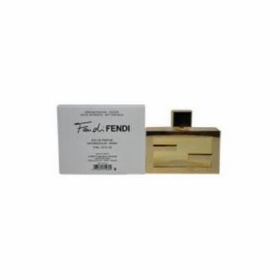 Fan di Fendi Fendi 2.5 oz EDP Spray Women