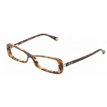 D&G 1227 color 1979 Eyeglasses