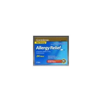 Good Sense Acetaminophen Rapid Release Gelcaps 100 Count