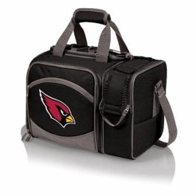 Picnic Time Arizona Cardinals Malibu Insulated Picnic Pack