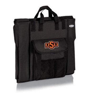 Oklahoma State Stadium Seat (Black)