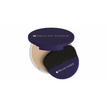Paula's Choice RESIST Flawless Finish Pressed Powder - Medium/Tan