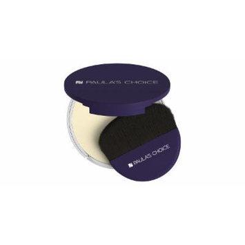 Paula's Choice RESIST Flawless Finish Pressed Powder - Porcelain/Fair