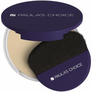Paula's Choice RESIST Flawless Finish Pressed Powder - Light/Medium
