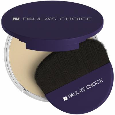 Paula's Choice RESIST Flawless Finish Pressed Powder - Light/Medium