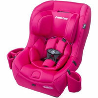 Maxi-Cosi Vello™ 70 Convertible Car Seat