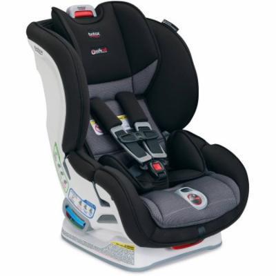 Britax Marathon ClickTight Convertible Car Seat, Choose Your Color