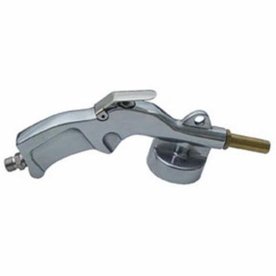 Atd Tools 6899 Undercoating Spray Gun