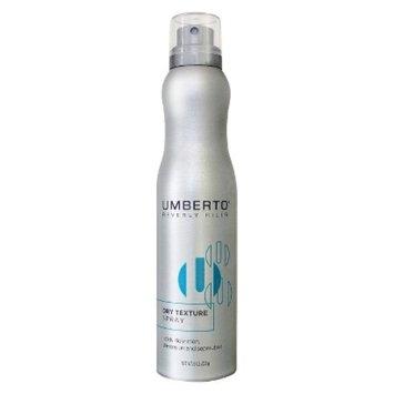Umberto Dry Texture Spray - 8.0 oz