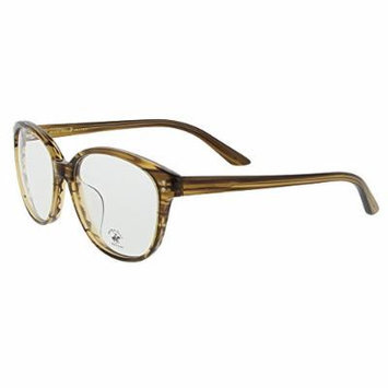 BEVERLY HILLS POLO CLUB Unisex Rectangular Optical Glasses Frame Hot Sell