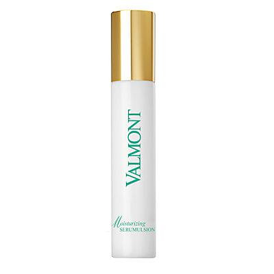 Valmont Moisturizing Serumulsion/1 oz. - No Color