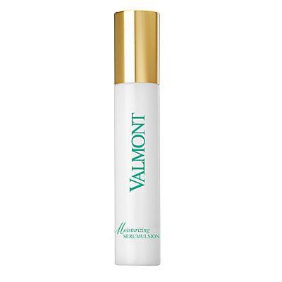 Valmont Moisturizing Serumulsion/1 oz. - No Color