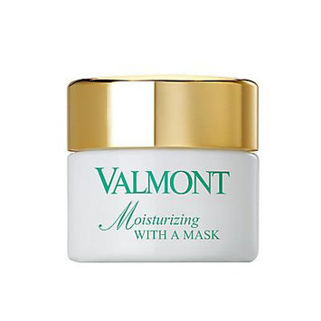 Valmont Moisturizing with a Mask/1.7 oz. - No Color