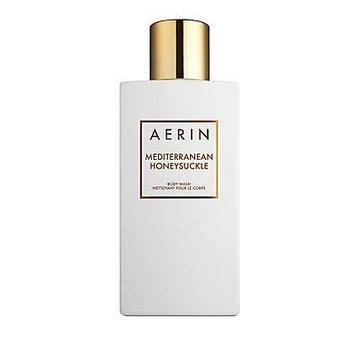 AERIN Mediterranean Honeysuckle Body Wash/7.6 oz. - No Color