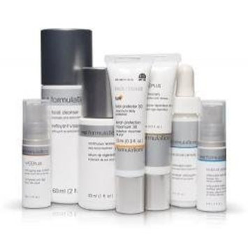 md formulations My Solution: Anti-Aging Kit 7pcs