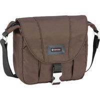 Tamrac 5421 Aria 1 Compact / ILC Camera Shoulder Bag (Brown)