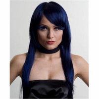 Alicia International 00504 1B-ELEC MURA Wig