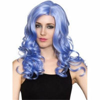 Alicia International 00538 PERIWINKL MAI Wig