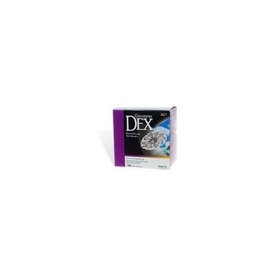 Bayer Ascensia Autodisc Glucose Test Strips Box of 50 - Bayer