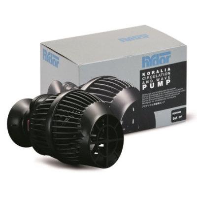 hydor Koralia Nano 565 Circulation Pump