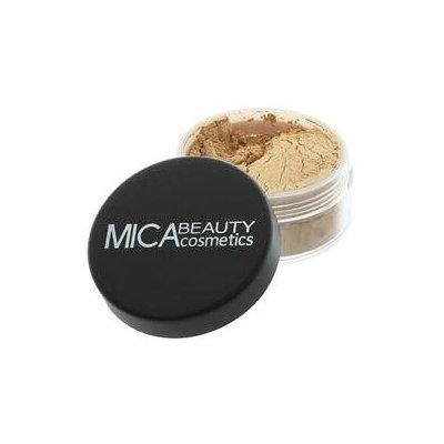 Mica Beauty Loose Foundation Mf2 Sandstone