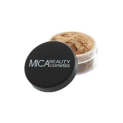 Micabeauty Mica Beauty Foundation Mf3 Toffee
