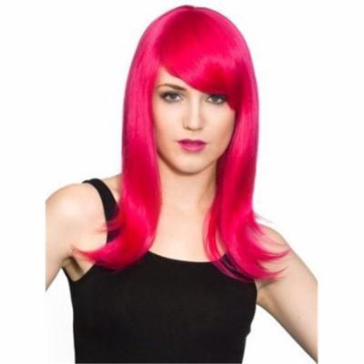 Alicia International 00537 CHERRY HANA Wig