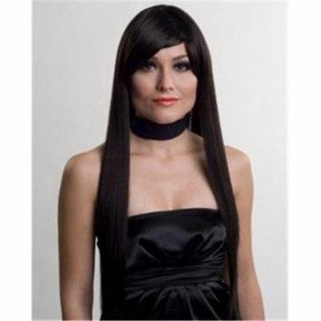 Alicia International 00526 PLAT LYLA Wig