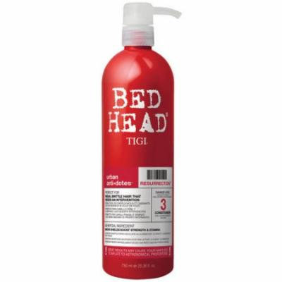 Tigi Bed Head Urban Antidotes Resurrection Conditioner, 25.36 fl. oz