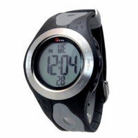 Ekho FiT18 Heart Rate Monitor