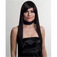 Alicia International 00526 HEATHERBL LYLA Wig
