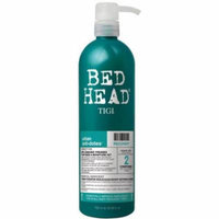 Tigi Bed Head Urban Antidotes Recovery Conditioner, 25.36 fl oz