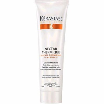 Kerastase Nectar Thermique Leave-in Treatment, 5.1 fl oz