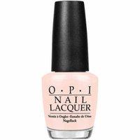 Nicole by OPI Nail Lacquer, Makes Men Blush H26, .5 fl oz