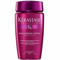 Kerastase Reflection Bain Chroma Captive Shampoo, 8.5 fl oz