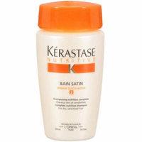 L'Oréal Paris Kerastase Nutritive Complete Nutrition 2 Shampoo