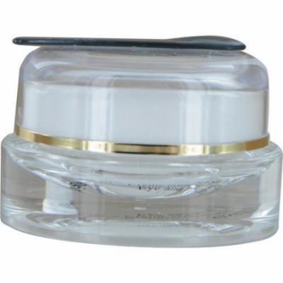 Sisley Sisleya for Unisex Eye and Lip Contour Cream, 0.5 oz