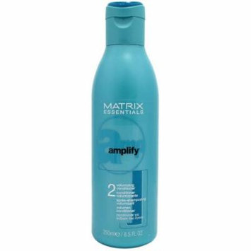 Matrix Essentials Amplify Volumizing Conditioner, 8.5 fl oz