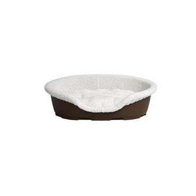 Midwest Container Beds MidWest 4077-FBC Pillow Brim Cover
