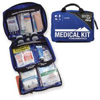 Adventure Medical Kits Mountain Fundamentals First-Aid Kit